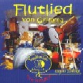 Flutlied von Grimma - 2002
