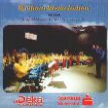 Weihnachtsmelodien - 2001