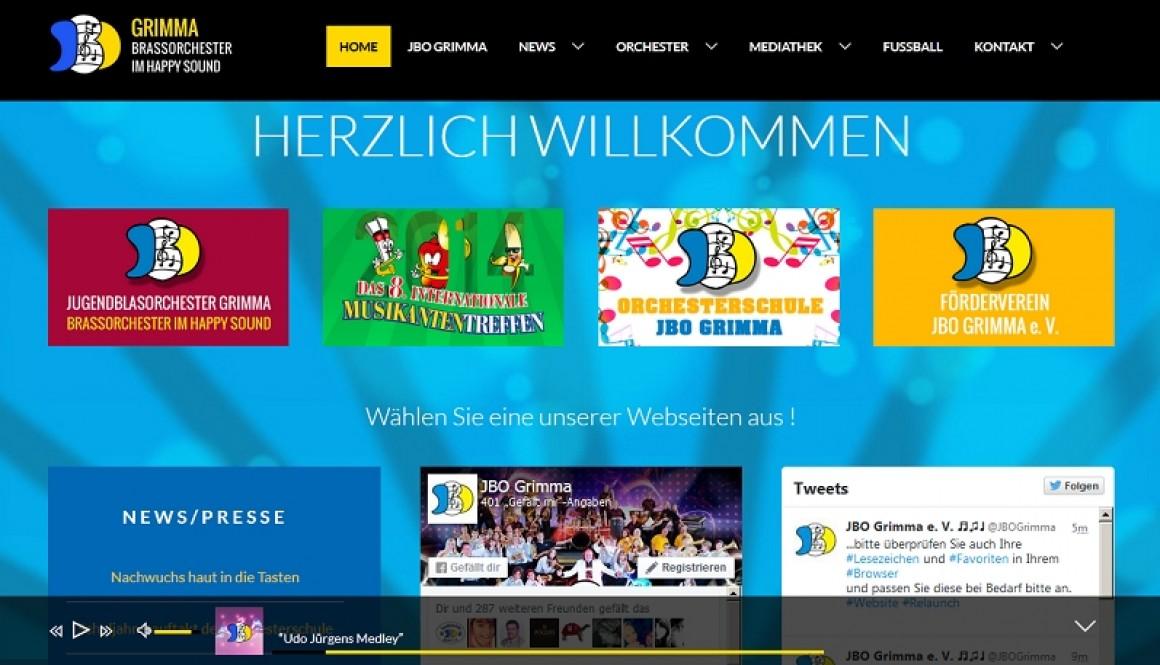 www.jbo-grimma.de