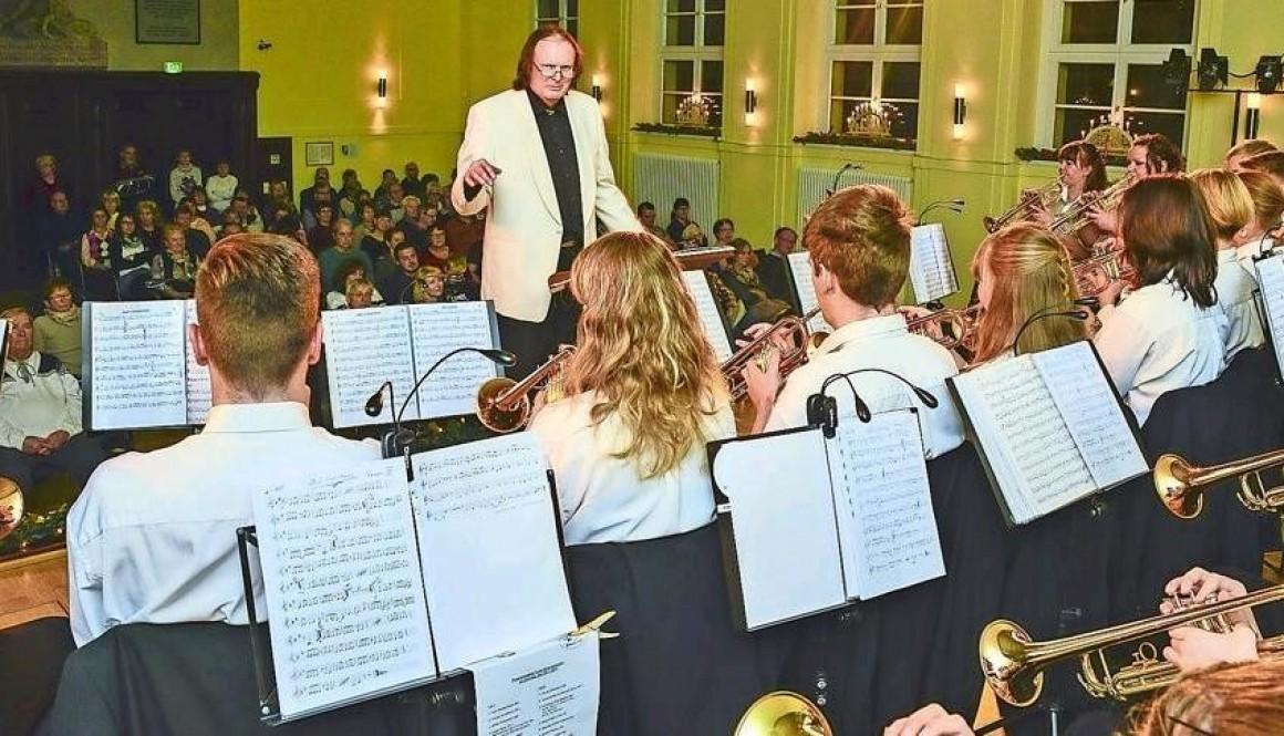 JBO Adventskonzert, Foto: www.flashlight-media.de