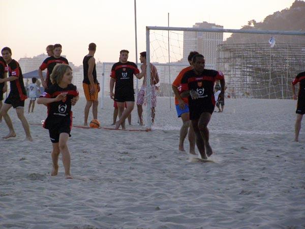 Fussballspiele---Beachfussball-in-Rio-de-Janeiro