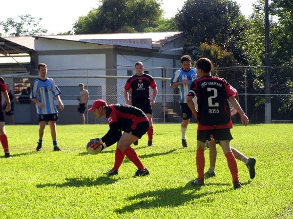 Fussballspiele---das-Spiel