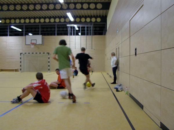fussball-pic_06