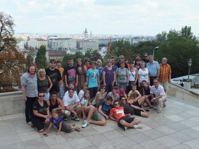 ungarn2012_12